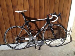 Vélo CKT 368 RS