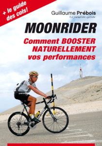 couv-moonrider_large