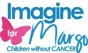 imagine for margo2