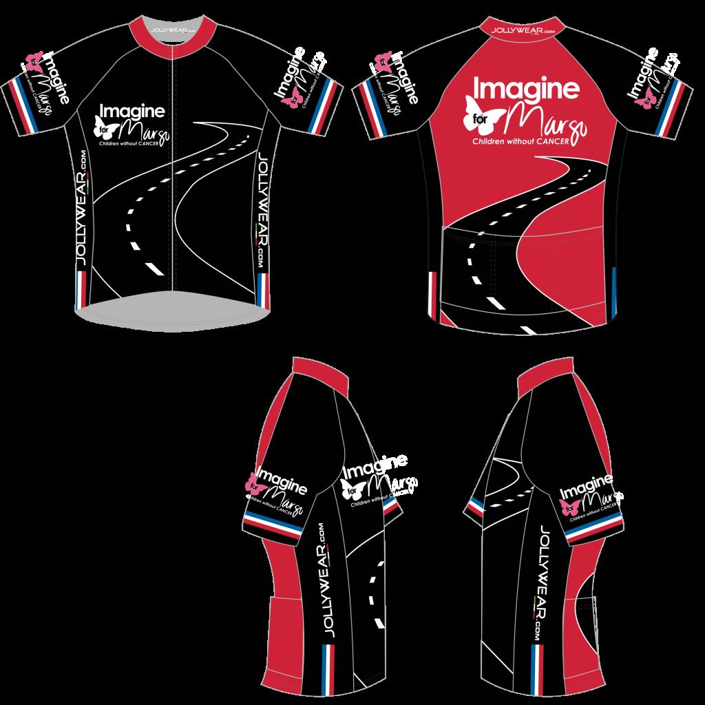 maillotCYCLO-02