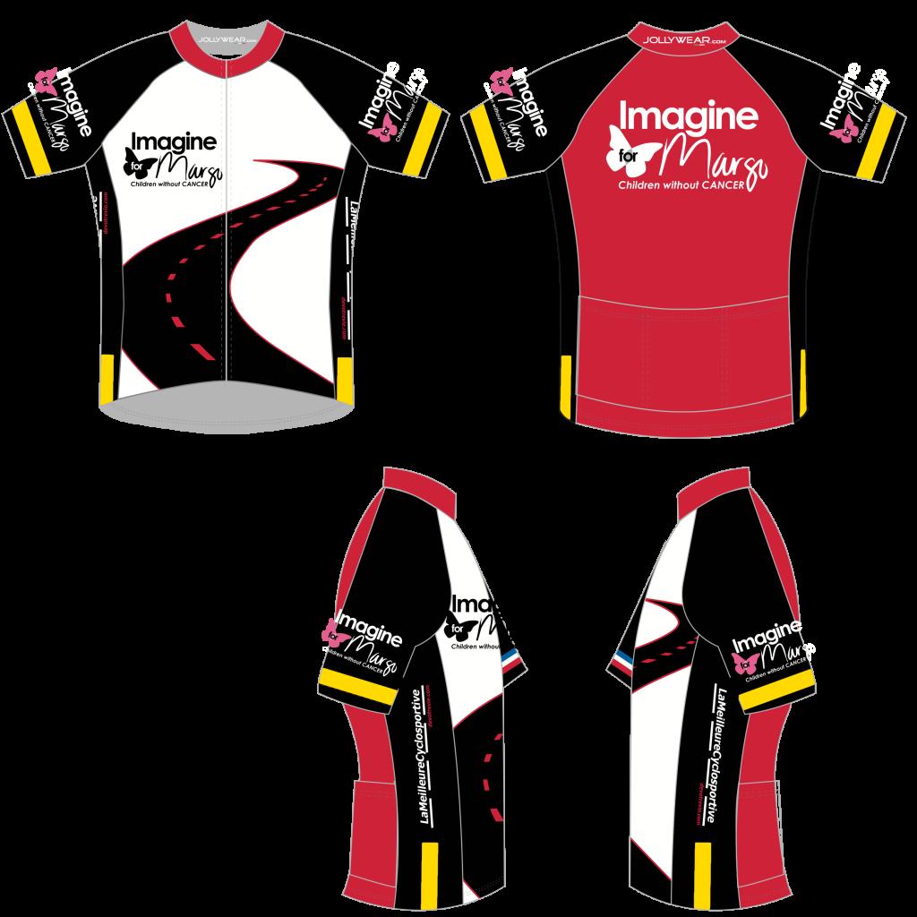 maillotCYCLO-03