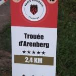 troue d Arenberg