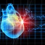 coeur electrocardiogramme