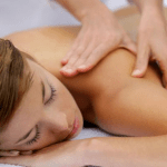 massage ayurvedique cycliste