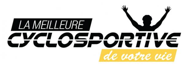 logo final 2015