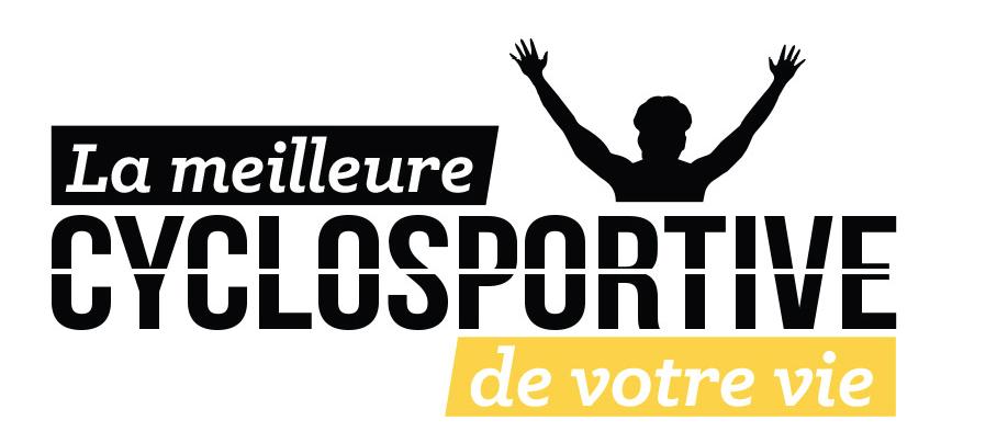 projet 2 logo la meilleure cyclo 2015