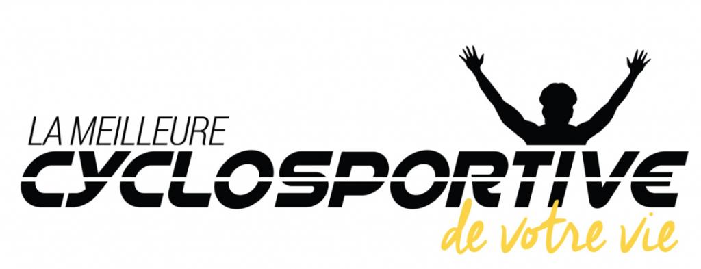 projet logo la meilleure cyclo 2015