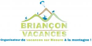 logo briancon vacance