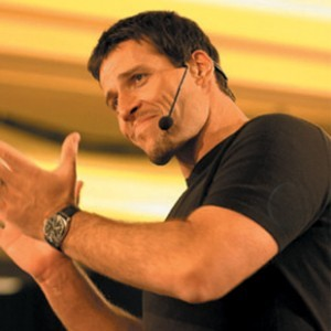 anthony-robbins1