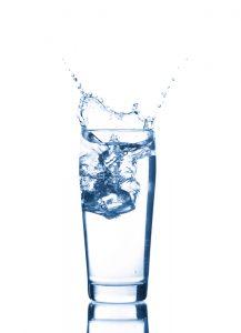 hydratez-courir-eau-