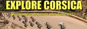 explore corsica