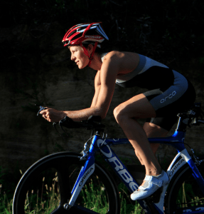 velo-triathlon-kate-strong
