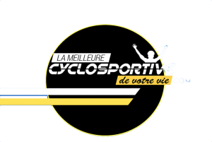 le blog de la meilleure cyclosportive et entrainement cycliste