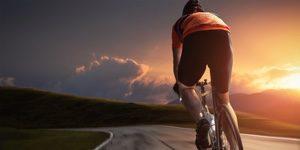 entrainement-PMA-vélocité-pédalage