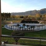 hotel mediterraneo park espagne