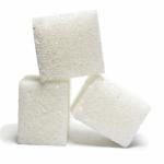 calorie, sucre, alimentation, régime, nutrition,