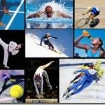 sport_thumb