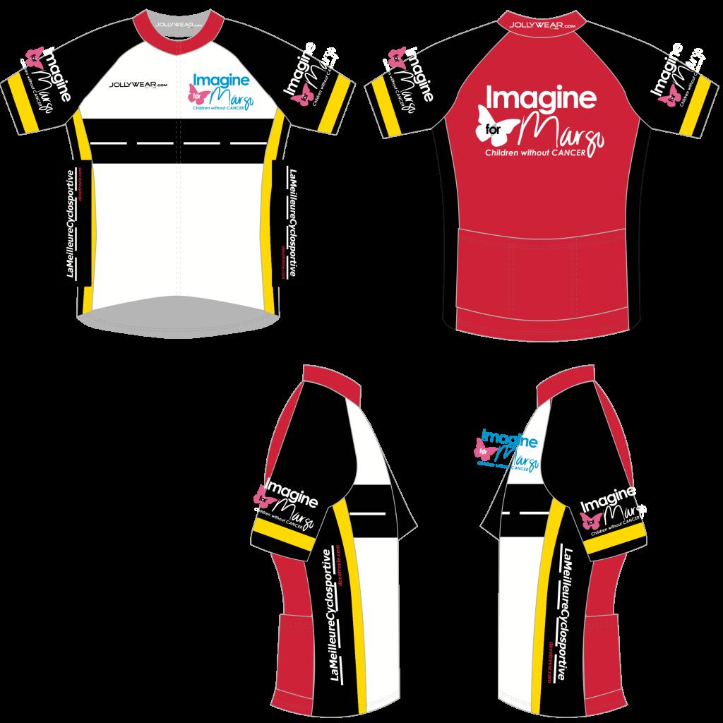 maillotCYCLO-01