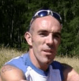 vincent bridet triathlete