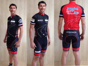 maillots imagine for margo
