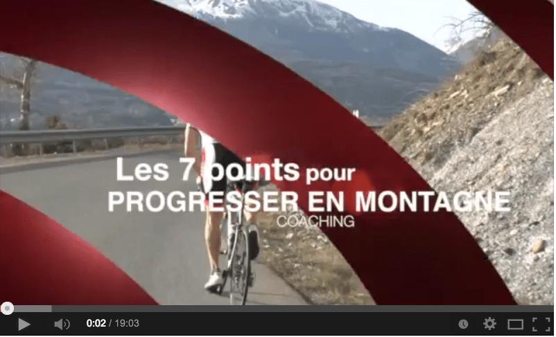 5bdd9cd76e052 L'entrainement vélo de route en montagne pour progresser en 7 clés