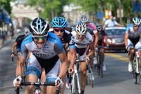 Les jambes lourdes du cycliste par dagwald