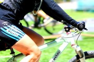 Ce qu'il faut faire pour progresser progresser en vélo