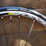 roue-aluminium-montagne