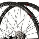 roue-vélo-cycliste-montagne