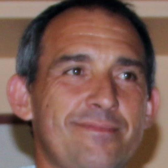 Michael MICHAU