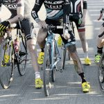 comparatif chaussures velo route