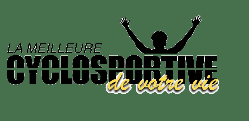 logo lmc2015