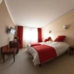 hotel-vauban-