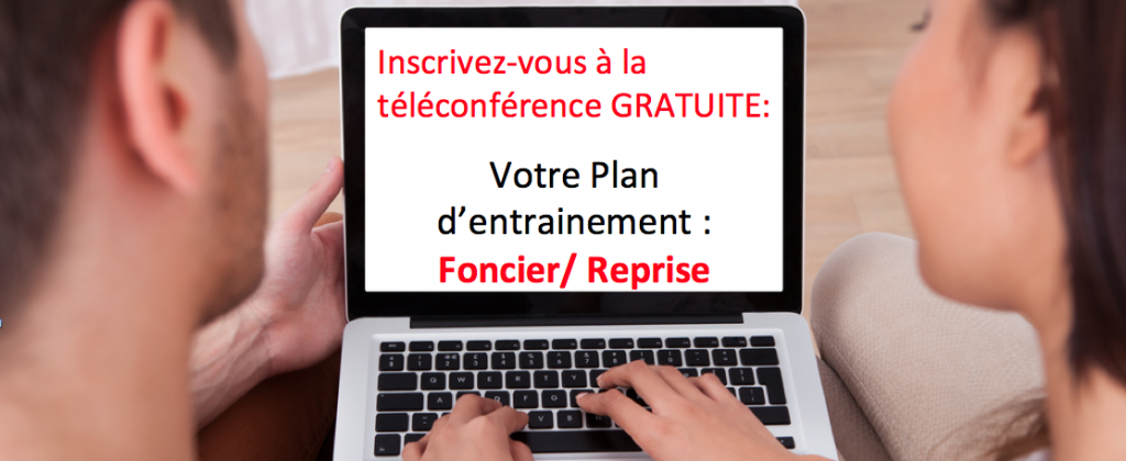 inscription teleconference