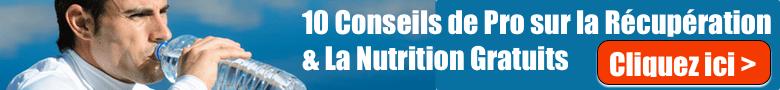 bandeau récup & nutrition florent