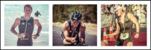 francois-kartheuser-triathlon