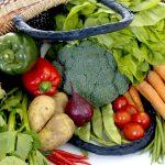 légumes, régimes, protéines, poids, vélos