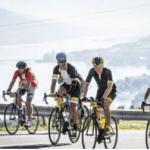 Peter Sagan, performant, puissance, force, méthode, performant, puissant, vélo