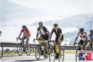 Mon étape du Tour 2017 entre Briançon et l'Izoard