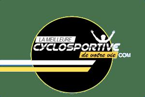 le blog de la meilleure cyclosportive et entrainement cycliste