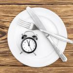 jeûne, intermittent, fasting, cycliste, brûle des graisses, détox, repas équilibré