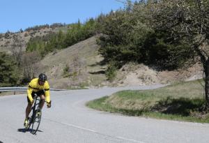 vélocité-pédalage-force-vélo