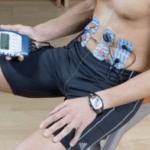 électrostimulation, maigrir, masse musculaire, récupération, entrainement