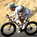 entraînement, vélo, seuil, intervalles, Cancellara
