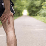 courbatures, électrostimulation, récupération, douleurs musculaires