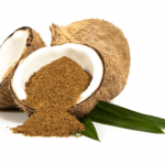 sucre, substitut au sucre, aspartame, indice de glycémie, poids, forme, énergie