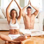 Bonne santé, entraînement, performant, vélo, sommeil, alimentation, activité physique, habitudes alimentaires