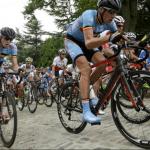 entrainement-année-astuces-vélo-planification
