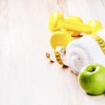 cycliste, contre-productives, gras, masse musculaire, calories, vélo