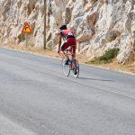 cote, endurance, vélo, cyclisme,